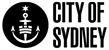Victorian Bluestone Quarries, Our Clients, City of Sydney