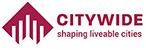 Victorian Bluestone Quarries, Our Clients, Citywide
