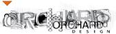Victorian Bluestone Quarries, Our Clients, Orchard Design