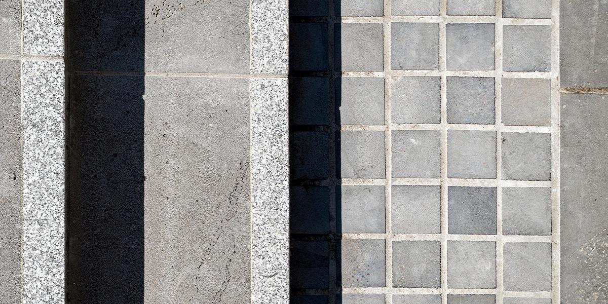 VBQ Products, Cobblestones
